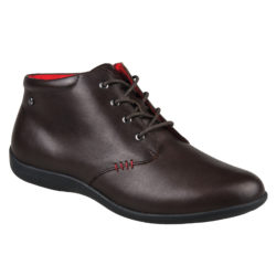 Revere Wanaka chocolate damesveterschoen 3-4