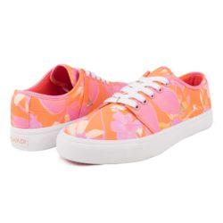 DIVADI_1702_Passin_Pink_dames_vegan_sneaker_001