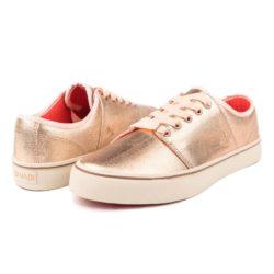 DIVADI_1706_Manifest_Rose_dames_vegan_sneaker_001