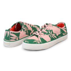 DIVADI_1726_Manifest_Flamingo_dames_vegan_sneaker_001