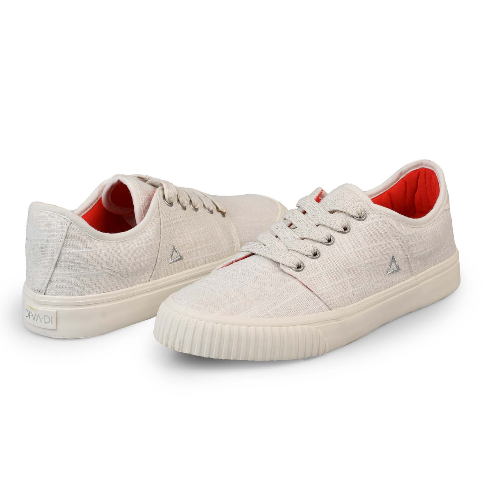 DIVADI_1741_Magic_StarWhite_dames_vegan_sneaker_001