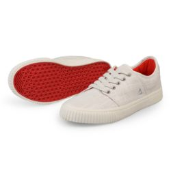DIVADI_1741_Magic_StarWhite_dames_vegan_sneaker_002