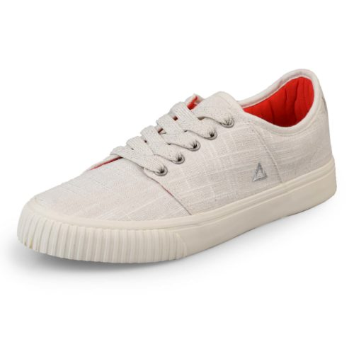 DIVADI_1741_Magic_StarWhite_dames_vegan_sneaker_003