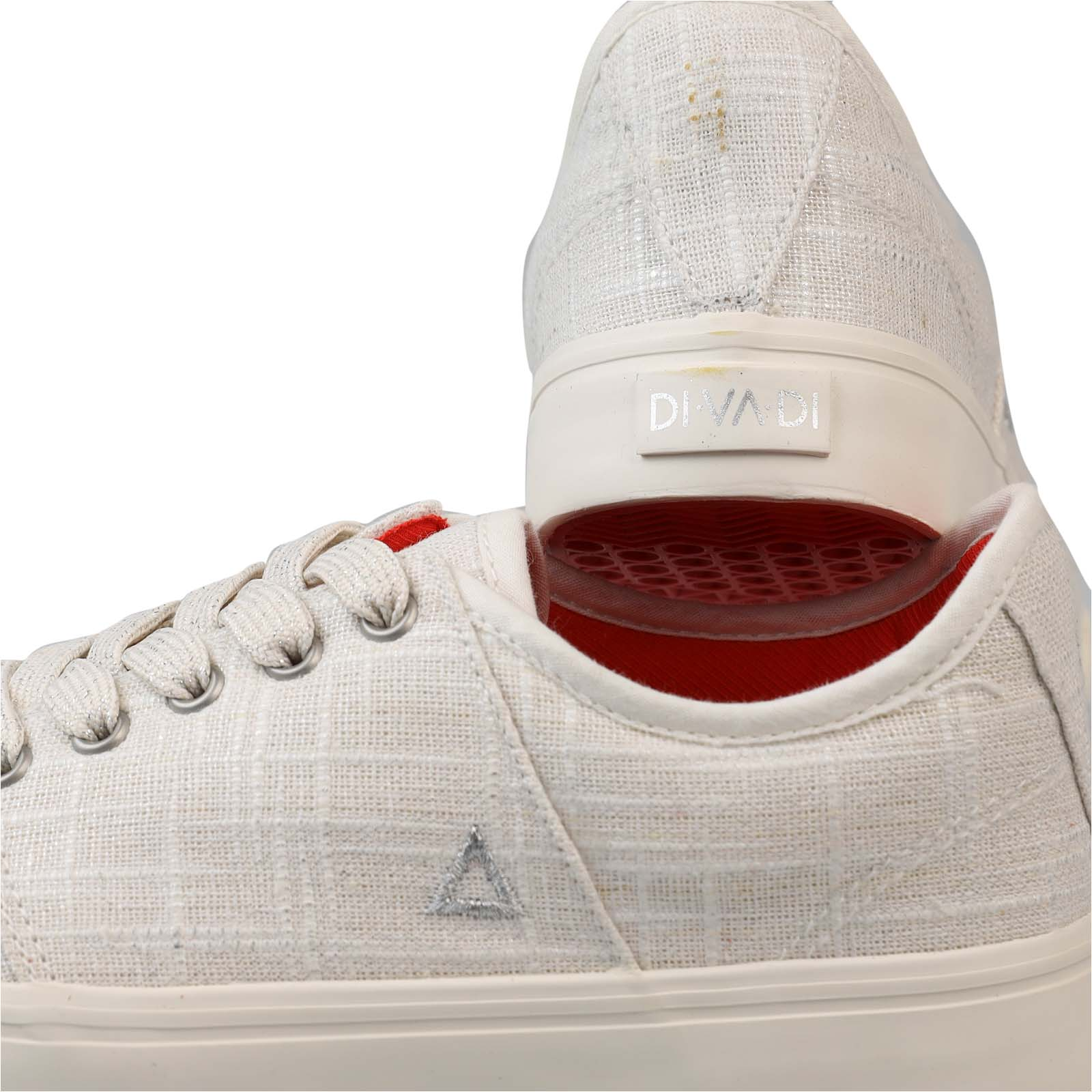 DIVADI_1741_Magic_StarWhite_dames_vegan_sneaker_004
