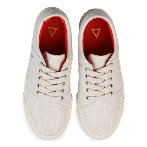 DIVADI_1741_Magic_StarWhite_dames_vegan_sneaker_005