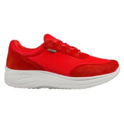Wallin_Flex_Dames_comfortsneaker_1013-006-1