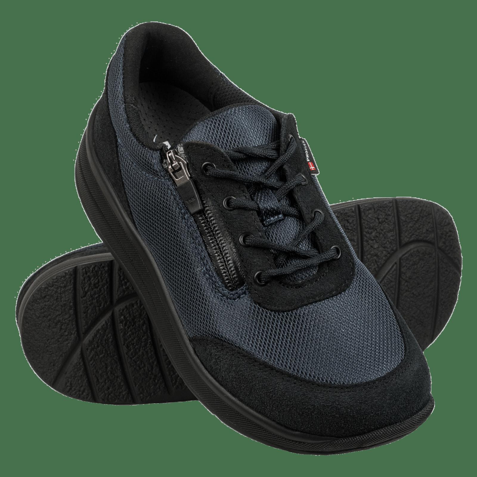 2603-008-0-pair
